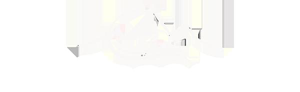Laps Pool Bar Logo