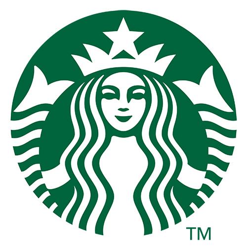starbucks-logo-footer