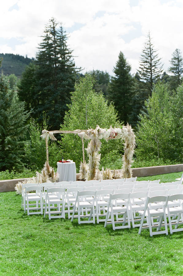 Westin Weddings